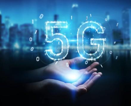 中國移動在深圳率先實現5G獨立組網商用網絡能力
