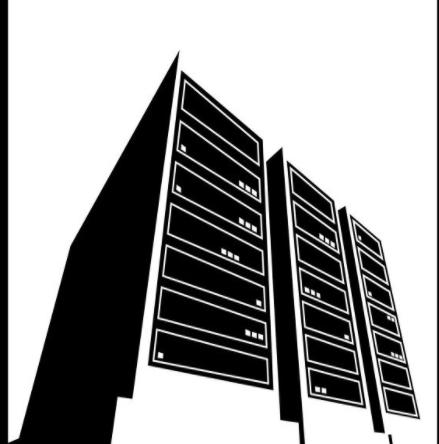 如何利用热成像仪来组织数据中心的安全?