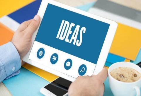 LED屏企的新产品如何在市场上开疆拓土?