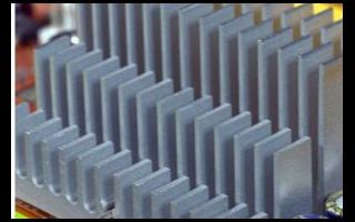 测量芯片温度的方法分享