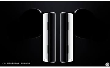 """華為將推出一款""""Pro""""級TWS耳機,FreeBuds Pro無線耳機"""