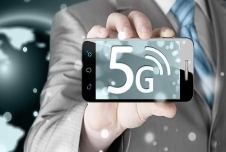 """高通推出 """"5G领航计划"""",助力中国合作伙伴更好..."""