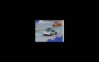 無人駕駛汽車多少錢一臺_無人駕駛汽車的工作原理