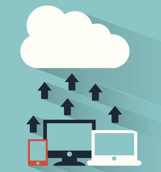 研究發現:93%的云計算環境都易有遭受網絡攻擊的...