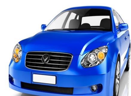 C-V2X車路協同是實現自動駕駛與智慧交通的關鍵...