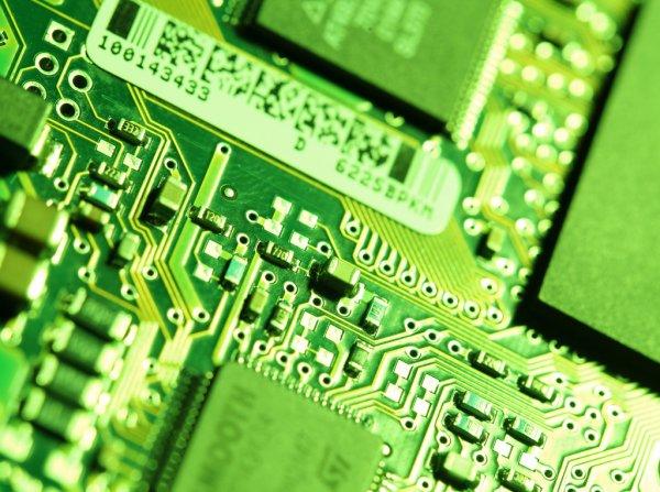 每個PCB設計人員都應了解的高級設計準則