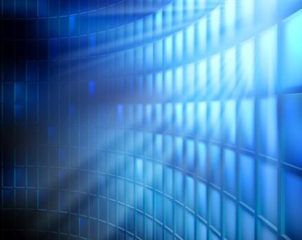 LED显示屏产业格局生变?