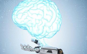 人工智能會不會產生自主意識?