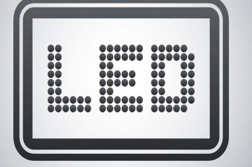 Mini/Micro LED成为LED显示屏行业...