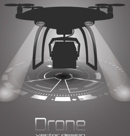 無人機已成為在全球推廣和實現智慧城市的必要條件之一