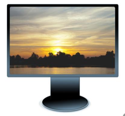 TCL华星已获得全球首款显示屏眼部舒适度认证证书