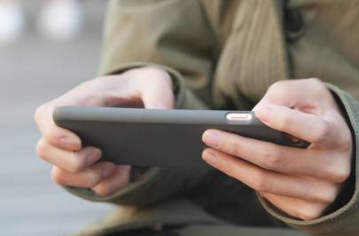 余承東:華為將在2021年推首款搭載鴻蒙操作系統的手機