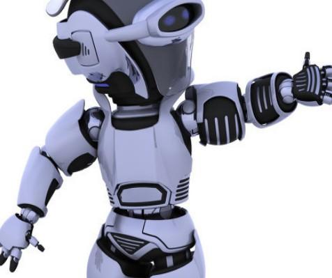 海柔创新推出首个自主研发的箱式仓储机器人系统库宝...