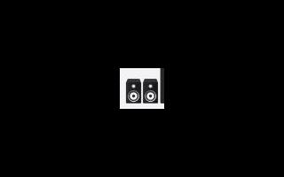 无源音箱怎么配功放_无源音箱怎么∏改成有源音箱