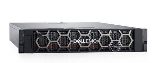 戴爾發布一款邊緣計算服務器——PowerEdge...