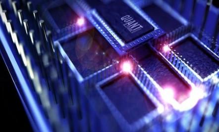 臺積電取代英特爾成為半導體行業發展的新風向標