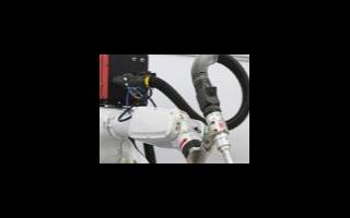 超声波焊接机型号_超声波焊接机使用说明