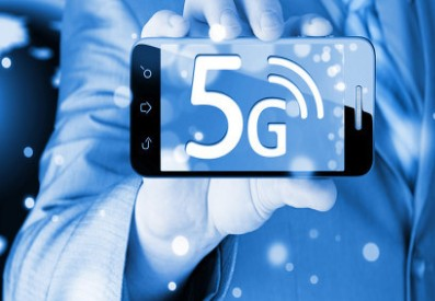 5G技術為沙特阿拉伯諸多領域創造新的商業模式并釋...