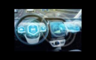 无人驾驶汽车的优点与缺点_无人驾驶汽车的未来