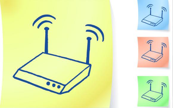 DTU和4G路由器的對比,它們之間有什么區別