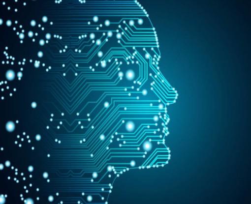 AIoT技術未來發展趨勢分析