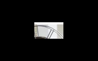 消弧线圈的常见故障及其处理方法