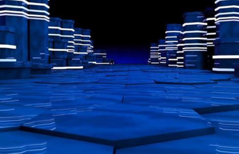 傳統數據中心建設仍存在諸多問題?