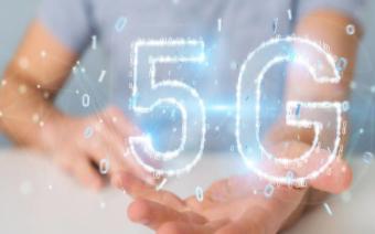 貿澤電子宣布將贊助支持ELEXCON電子展暨5G全球大會