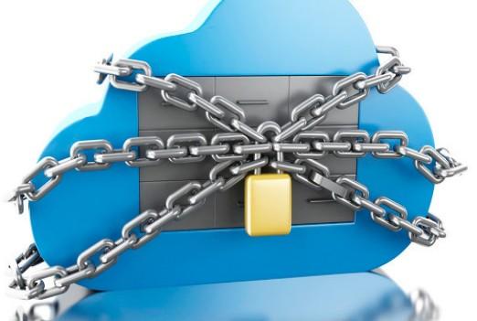 RIKEN使用Oracle提供的云存储系统,利用...