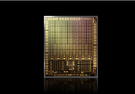 NVIDIA公布新架构,RTX 3090/3080/3070规格详解