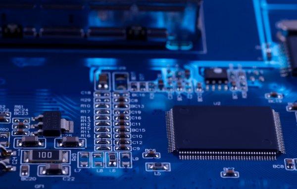 高速串行传输兼容设计的设计准则