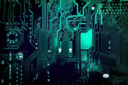 PCB设计注意事项-一般规则和电源接地规则