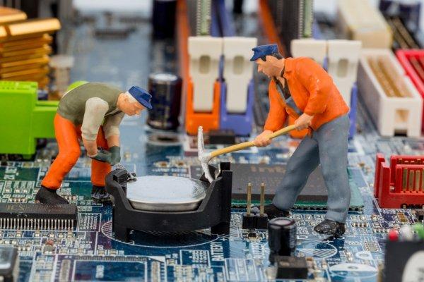 从零开始的PCB设计:你需要的PCB设计指南