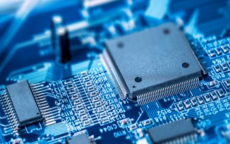 詳談MCU整體工作流程及硬件環境要求