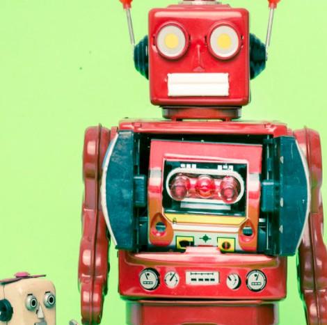 半自主機器人在抗擊新冠疫情的作用如何?