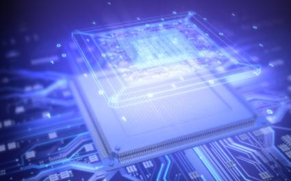 富士康回应外界对于其青岛芯片封测项目的猜测