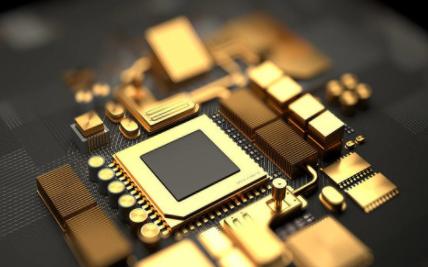 AMD发布锐龙4000系列台式机处理器,搭载Radeon显卡,采用7nm工艺