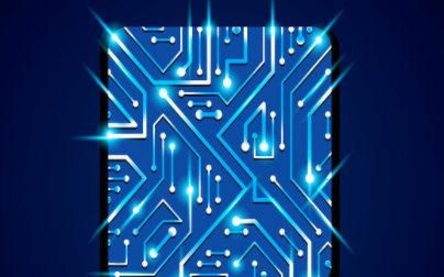 繼蘋果使用自研ARM架構處理器后,三星將在電腦采用ARM自研芯片