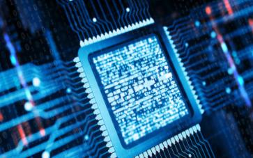 英特爾研發7nm芯遭遇一些問題,或將推遲上市
