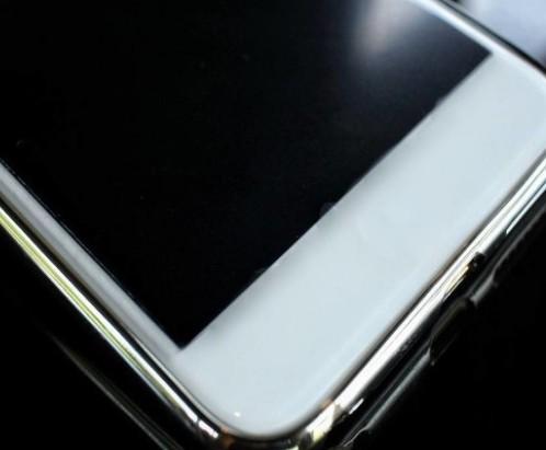OPPO總裁劉波:下半年5G手機比例將進一步提升