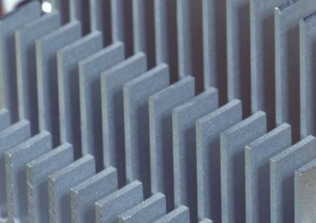 华为麒麟芯片供货被美国阻断,Mate 40系列供货下调幅度较大
