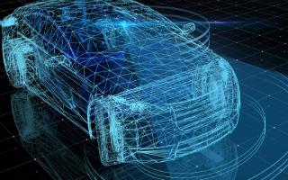 无人驾驶的指标以及如何平衡短期与长期方案?