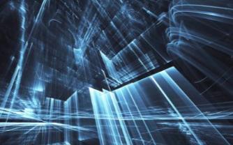 太赫茲光子學組件研究獲重大突破 實現6G電信連接