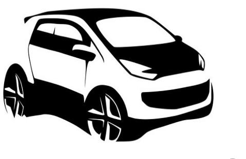 得克薩斯州正在成為自動駕駛公司的測試熱門地點