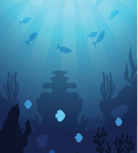 為什么微軟將服務器放在海底作為互聯網的第三次革命?