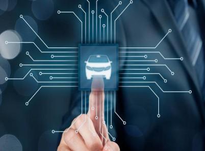 車載AI芯片正在替代手機芯片成為半導體行業發展新的驅動力