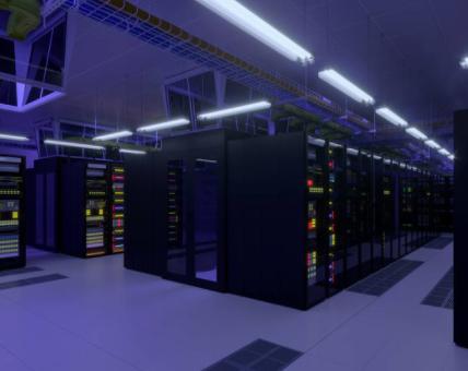 浙江大學成功研發我國首臺基于自主知識產權類腦芯片的類腦計算機