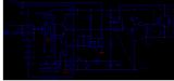 变频器OC故障信号的特性及其屏蔽方法