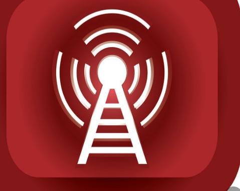聯發科攜手合作伙伴布局Wi-Fi芯片市場