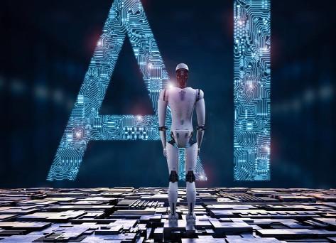 如何正確購買人工智能產品?